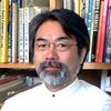 鮎川 透のプロフィール写真