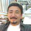 杉本 泰志のプロフィール写真